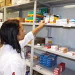 farmacia_cassia_editada