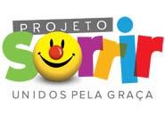 projeto-sorrir