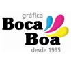 BocaboaOK