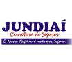 jundiaicorretora