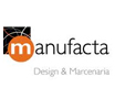manufacta