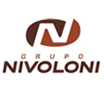 obras_gruponivoloni