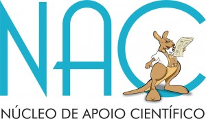 logo-nac