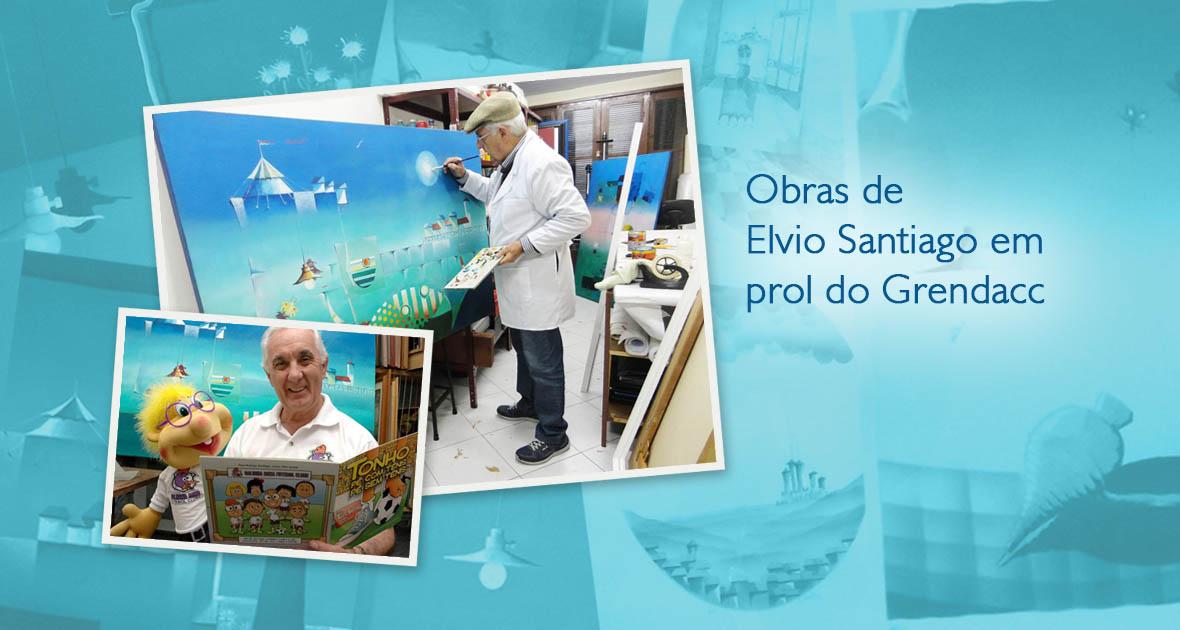banner-elvio3