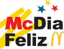 mcdia