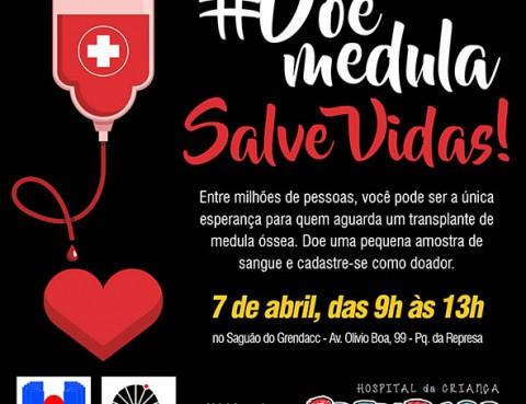 Divulgação site Medula