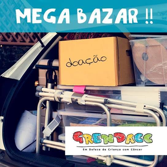 Megabazar